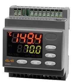 dr4000_3-4_tracc_10cm_hi