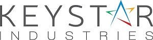 Keystar Industries